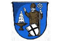 Wappen von Bad Soden-Salmünster
