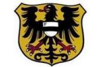 Wappen von Gelnhausen