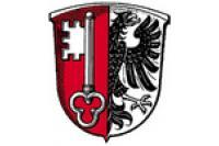 Wappen von Gründau
