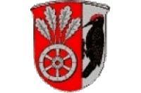 Wappen von Jossgrund