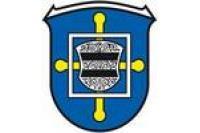 Wappen von Langenselbold
