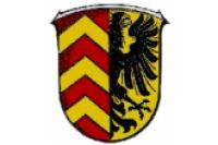 Wappen von Nidderau