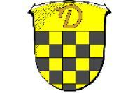 Wappen von Niederdorfelden
