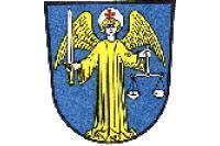 Wappen von Schlüchtern