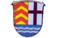 Wappen von Sinntal