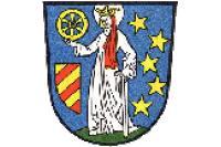 Wappen von Steinau an der Straße