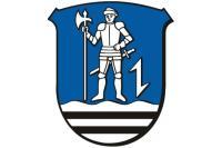 Wappen von Wächtersbach
