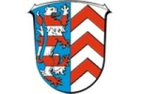 Wappen von Eppstein