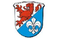 Wappen von Hattersheim