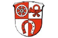 Wappen von Kelkheim (Taunus)