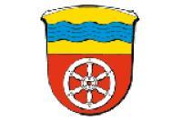 Wappen von Kriftel