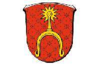 Wappen von Sulzbach