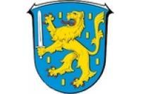 Wappen von Niedernhausen