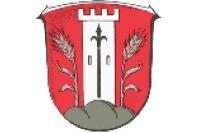 Wappen von Frielendorf