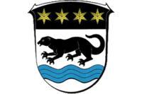 Wappen von Ottrau