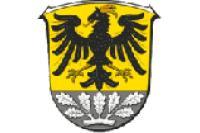Wappen von Gemünden (Felda)