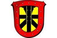 Wappen von Grebenhain