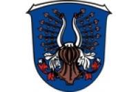 Wappen von Kirtorf