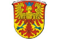 Wappen von Mücke