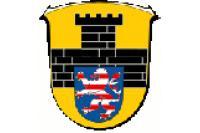 Wappen von Romrod
