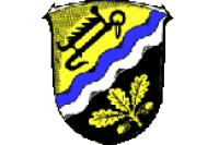 Wappen von Schwalmtal (Hessen)