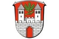 Wappen von Eschwege