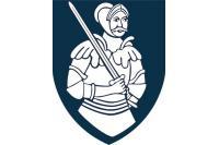 Wappen von Wanfried