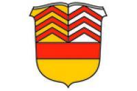 Wappen von Bad Vilbel