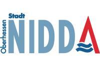 Wappen von Nidda