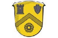 Wappen von Rosbach