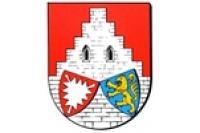 Wappen von Gehrden