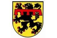 Wappen von Blankenheim