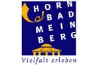 Wappen von Horn-Bad Meinberg