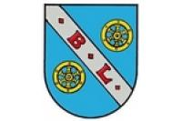 Wappen von Bolanden