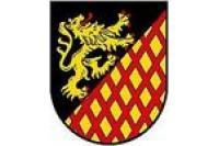 Wappen von Dielkirchen