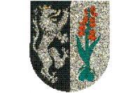 Wappen von Hennweiler