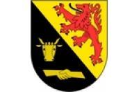 Wappen von Veitsrodt