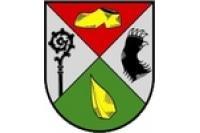 Wappen von Landkern