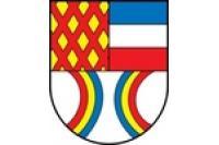 Wappen von Trippstadt