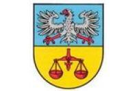 Wappen von Böhl-Iggelheim