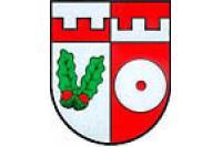 Wappen von Zemmer