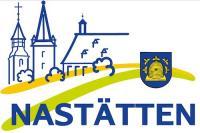 Wappen von Nastätten