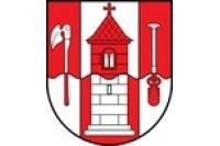 Wappen von Berod