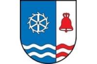 Wappen von Niedersayn