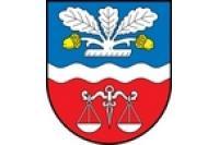 Wappen von Oberhaid