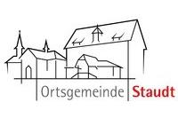 Wappen von Staudt