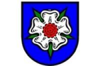 Wappen von Wirges
