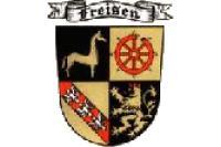 Wappen von Freisen
