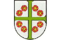Wappen von Mandelbachtal