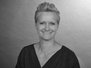 Daniela Opitz-Gehrisch